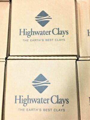 Highwater Clays